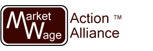 Market Wage Action Alliance